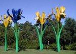 Giant_Irises