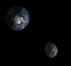 Asteroid_2012_DA14
